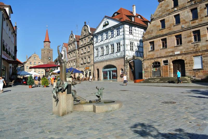 116-Altstadt-Marktplatz