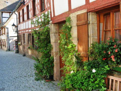 122-Altstadt-Wilhelm-Loehe-Strasse