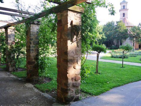 159-Rosengarten-im-Stadtpark