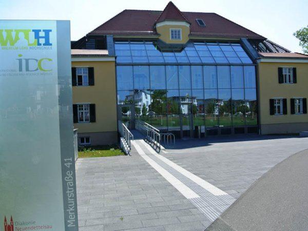 21-Pflegeuniversitaet-im-Suedstadtpark