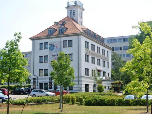 220-Rundfunkmuseum