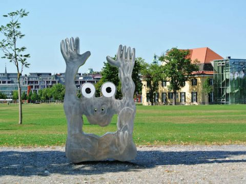 33-Pflegeuniversitaet-im-Suedstadtpark