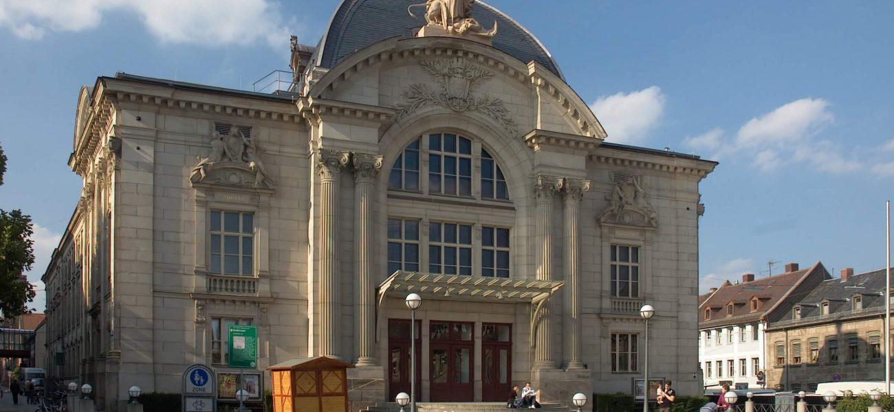 Fuerth_Stadttheater_3