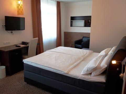 Doppelzimmer2